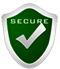 Eliam Technologies security stamp for CBulkSMS
